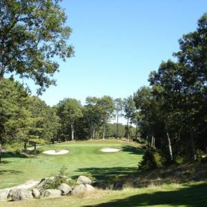 Golf Tournaments & Outing Information